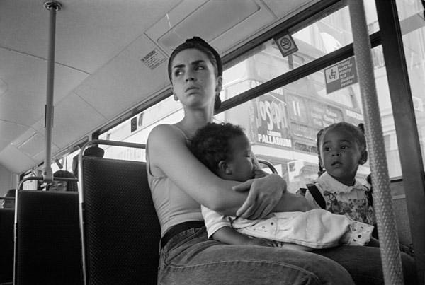 © 1991, Peter Marshall