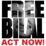 Free Bilal icon