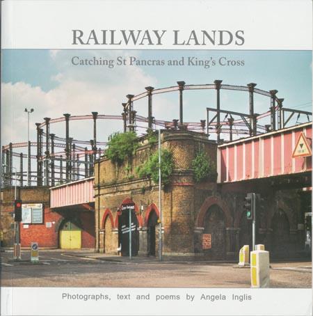 Railway Lands